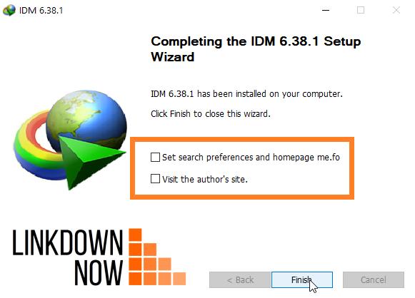 Download IDM Full Serial Key