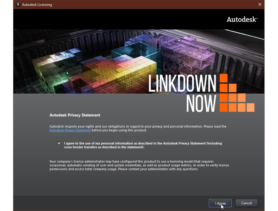 Phần mềm đồ họa AutoCAD