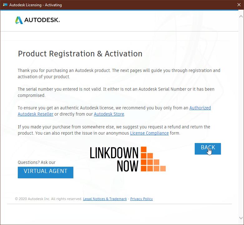 Phần mềm kỹ thuật AutoCAD