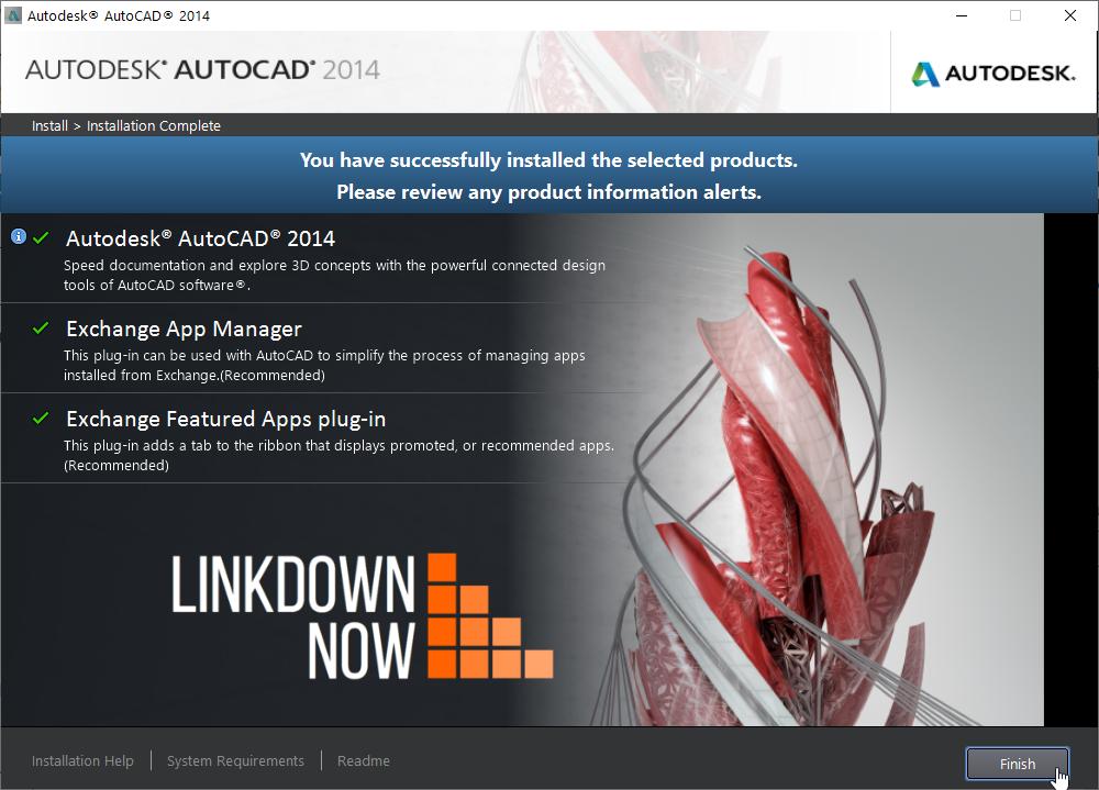 Phần mềm CAD 3D