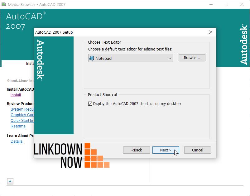 Download AutoCAD full bản quyền