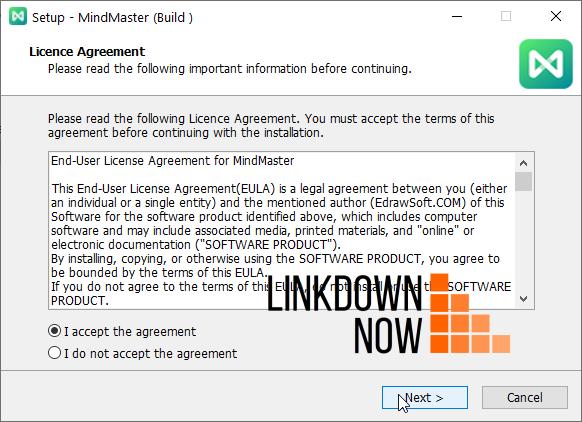 Tải Edraw MindMaster 8.0.3